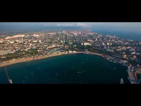 hqdefault - Видео посвященное курорту Анапа
