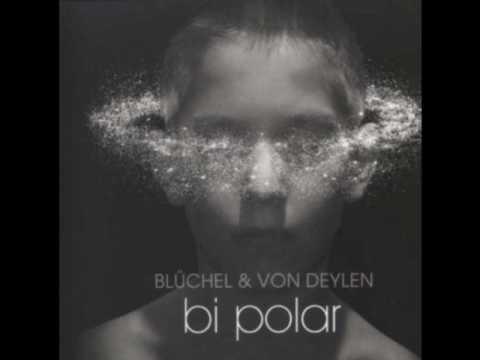 Bluchel & Von Deylen - Gymnopedié No.3