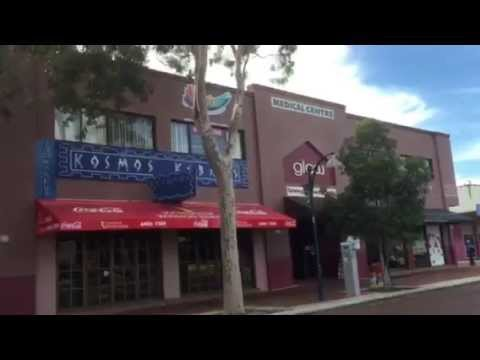 Video How to Find Forte School of Music Joondalup