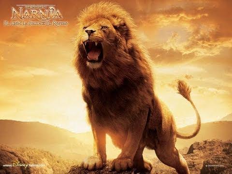 Narnia 3 - Reise auf der Morgenröte: Übergang nach Narnia (Filmclip & Trailer #1)