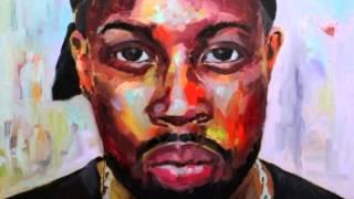 J Dilla - Just Because (U-Luv) (Remix)