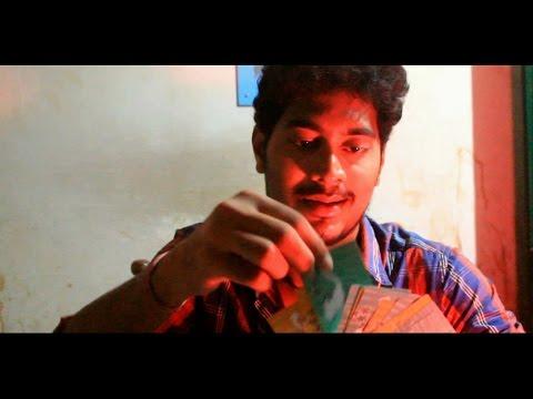 KAI RAJA KAI || Telugu Short Film || 2017