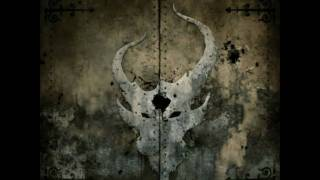 Demon Hunter -  Collapsing - World Is A Thorn  [New Song 2010] 1080p