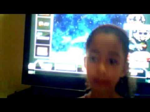 Vídeo da webcam de 16 de maio de 2013 0:12