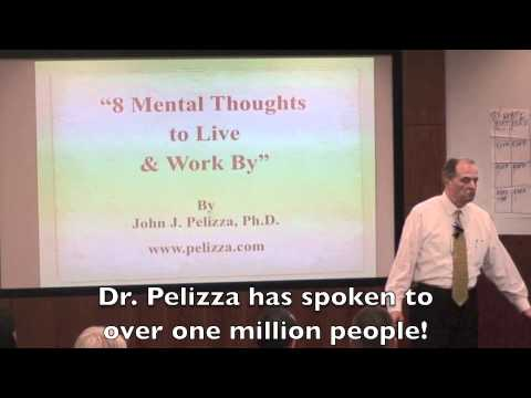 motivational-speaker---dr.-john-pelizza---change-model