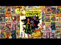 """Count down to Infinite: Crisis Book 18 -  Villains United # 02, """"A Fire In The Steppes"""""""