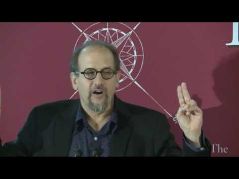 The Emergence of Life: Elsewhere & Closing Remarks (Session 3)