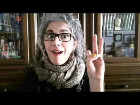 Segno del simbolo 'Ti Voglio Bene' - YouTube
