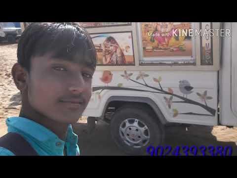 Gujjar Ka Kharcha New Dj Hard Remx Song  Mix By Anil Chandela Kalota