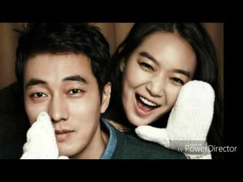 Oh my venus drama whistle song