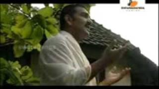 Sree Muthappan Songs (Punyam )