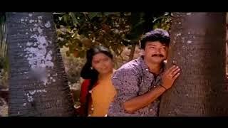 Puliyilakkarayolum Pudava Chutti - Jaathakam (1989)