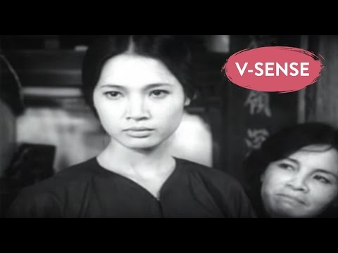 Vietnamese War Movie: When the Tenth Month Comes   English Subtitles