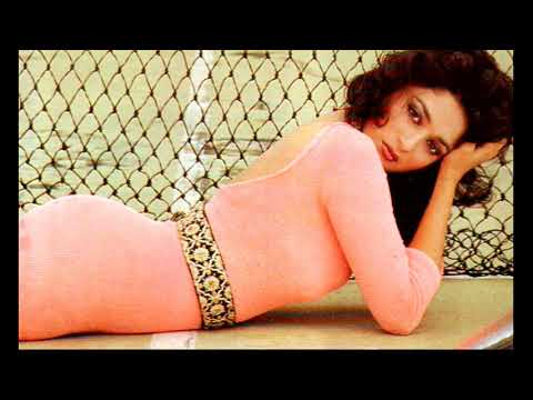 Madhuri Dixit - Hot Photo Shoot From 90`s - STARBUZZ HD