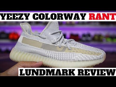 6d9f46d84ee Subscribe here: https://www.youtube.com/user/heskicks?sub_confirmation=1.  Shop best sneaker deals of the week here! ...
