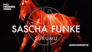 Premiere: Sascha Funke - Surumu (Original Mix) [You And Your Hippie Friends]