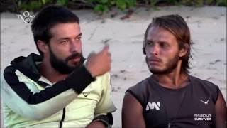 HilmiCem&Murat - Her Şey Seninle Güzel