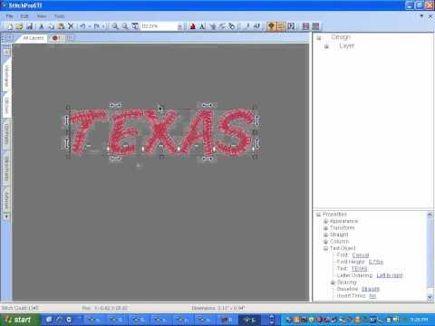 basic-lettering-using-stitchpro-sti-software