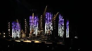 Ragnbone Man Grace Live Lille 23 02 18.mp3