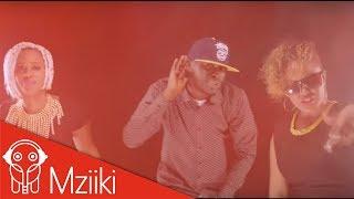 King Kaka - Ndio Kusema ft. Femi One & Avril