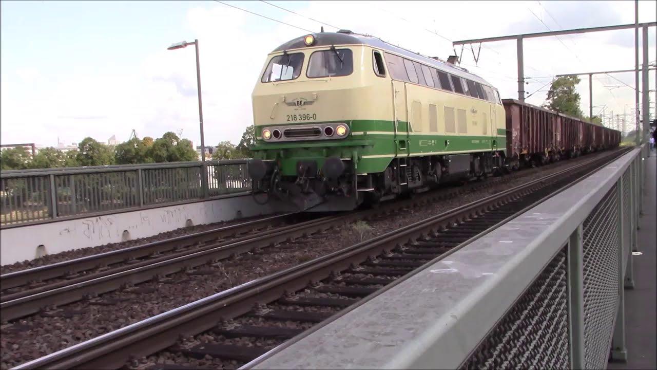 Güterumgehungsbahn Köln