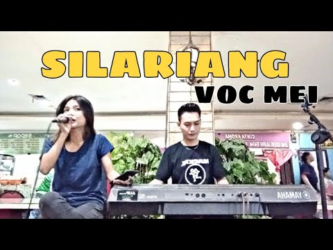Download SILARIANG-VOC MEI
