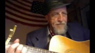 freeman2545 _ white trash country boy _ re-master