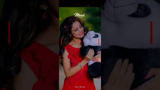 Kaisi Hai Yeh Doori Kaisi Majboori Status Ringtone || Black Full Screen Video || Best Ringtone