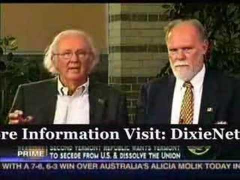 Michael Hill & Thomas Naylor Interview on Glenn Beck Program