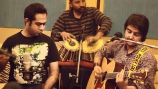 Umraan Langiyaan (Asad Amanat Ali) - Mujeeb Mustafa & Junaid Syed