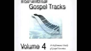 Worship Medley (C)- Fruition Music Inc..mov Instrumental