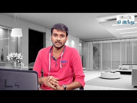 JK Enum Nanbanin Vaazhkai Selfie Review | Cheran | Sharwanand | Nithya Menon
