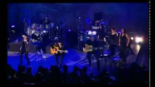 Scorpions - Life Is Too Short (Live Acoustica)