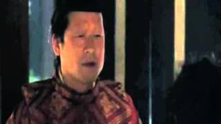 Taira no Kiyomori Full Movie Part 9.
