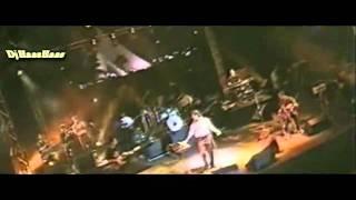 Khaled  Rouhi ya Wahran - live egypet 1998