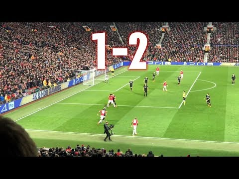 Bet Manchester United To Win League