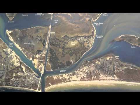 Texas fishing tips fishing report january 10 2013 aransas for Fishing report bay area