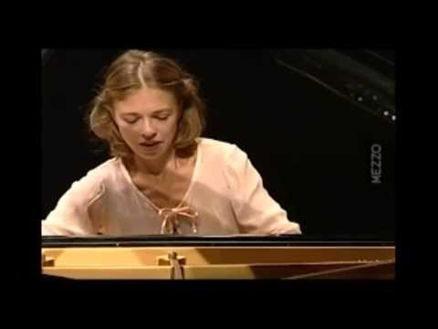 Schubert: Impromptus opus 90 nr 2