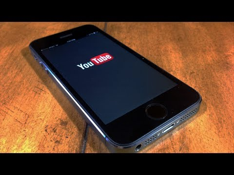 How to Listen to YouTube Audio and Lock your Device
