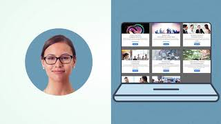 Adobe Captivate Prime LMS for Employee Skill Development