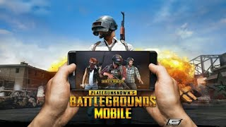 PUBG LITE LIVE STREAM  ALL CAN PLAY WITH ME  PUBG LITE