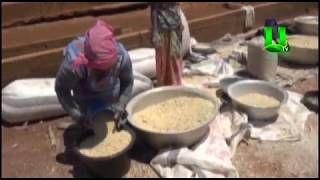 Poverty compels village dwellers to vacate their settlements in Eastern Region
