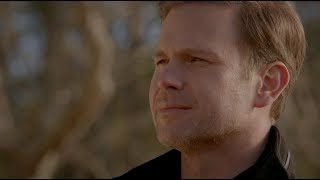 Video The Originals: 4x13 - Kol proposes to Davina, Hope goes to Caroline and Alaric's school [HD] download MP3, 3GP, MP4, WEBM, AVI, FLV Januari 2018