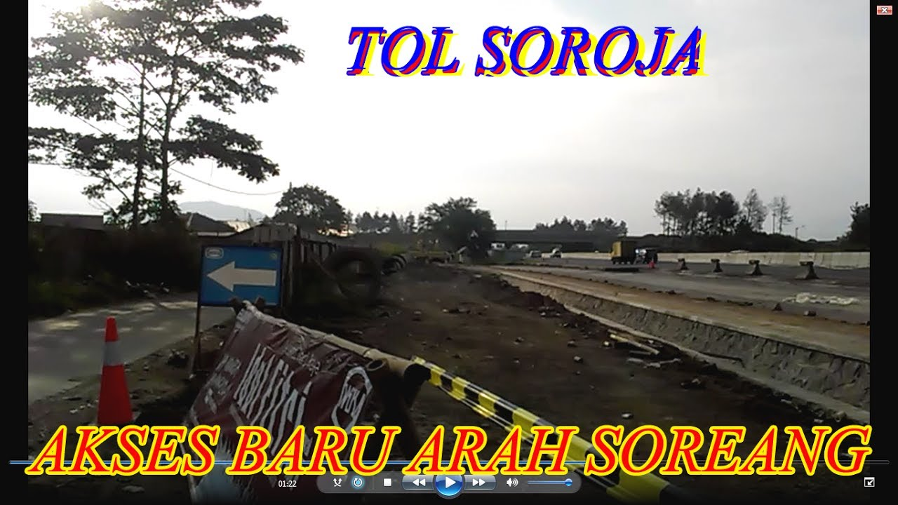 Image Result For Tol Soroja