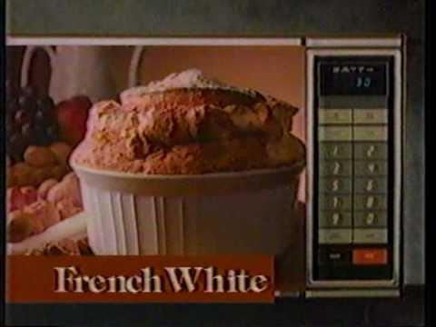 '80s Ad Breaks Vol. 4 - February 1989