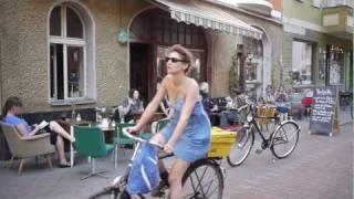 Neukölln. KiezExplorer Documentary. (no subtitles)
