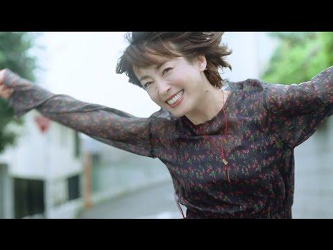宮沢りえ、篠原涼子、杏ら、女性たちの豊かな表情を応援 新TVCM「資生堂 表情プロジェクト 宣言篇」