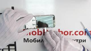 мобильный телефон Nokia 230 Dual Sim ремонт