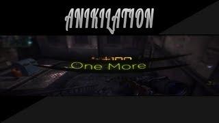 ANIKILATION
