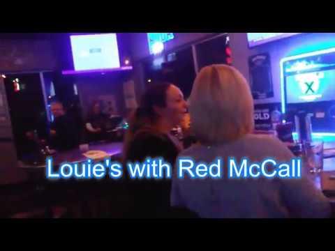 Red McCall   ProSound Vs  Popular OKC Karaoke Venue